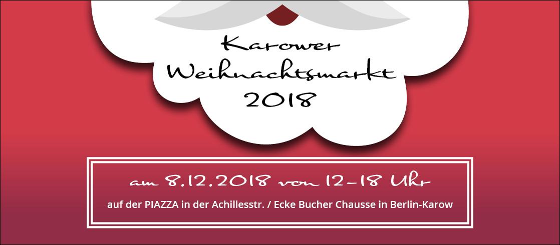 Berlin osterfeuer karow in Category:Berlin
