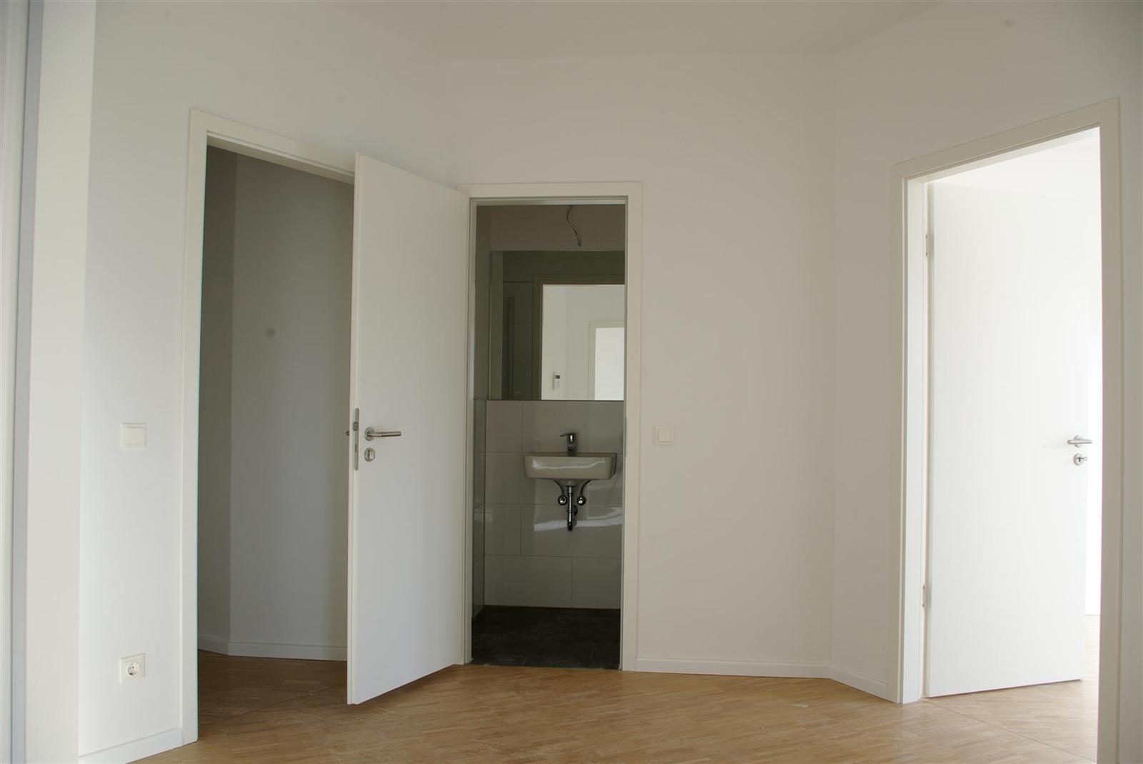 allod ihre hausverwaltung immobilienverwaltung in berlin potsdam und umgebung. Black Bedroom Furniture Sets. Home Design Ideas